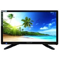 MITSUN 40 FULL HD LED TV  (MI4000N)
