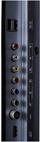 MITSUN 40 FULL HD LED TV  (MI4000N)