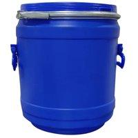 40Ltr HDPE Drum