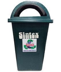 Sintex GBR 06-01 60 ltr Dustbin