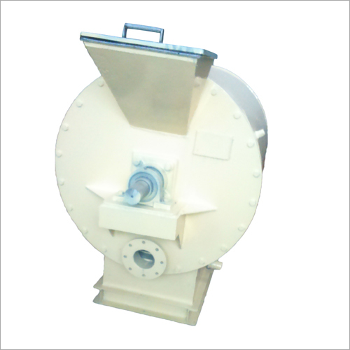 Confectionery Machine And Equipment