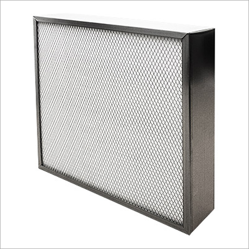 HDP Series Air Filter