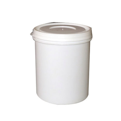 1 ltr Plastic container