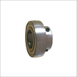 SPINDLE CONE & BEARING