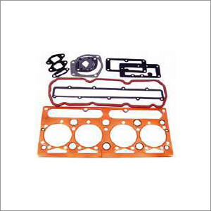 TOP GASKET KIT