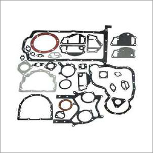BOTTOM GASKET KITs