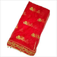 Marriage Bridal Dupatta
