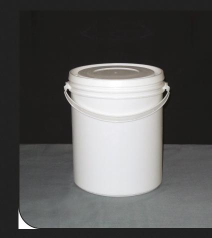 4l paint bucket
