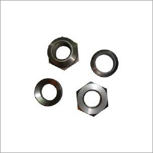 STEERING COLUMN NUT KIT