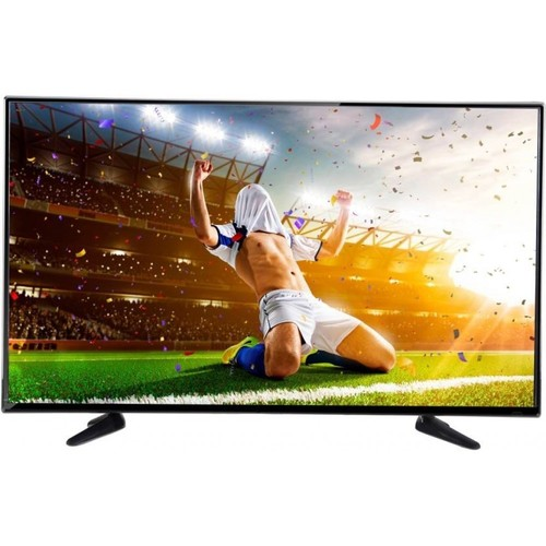 MITSUN 50 INCH SMART 4K LED TV  MI5000S