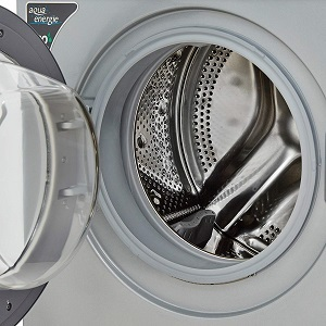 7 Kg IFB Washing Machine
