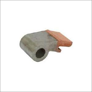 BRAKE ARM