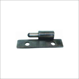 PLATE GEAR LEVER STOP