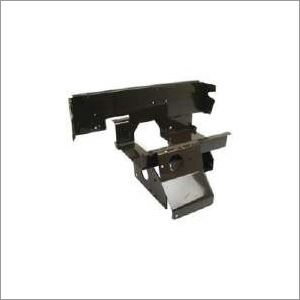 BATTERY STAND