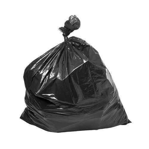 Garbage Bag - Jumbo