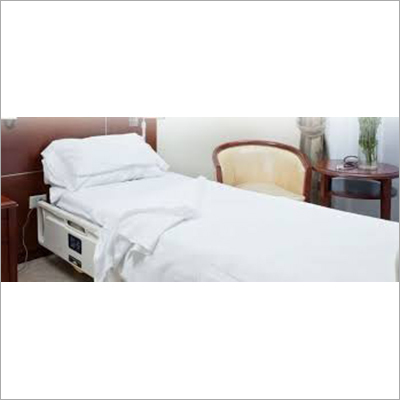 Medical-Hospital Bed Sheets