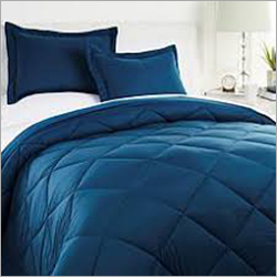 Bed Covers & Comforters