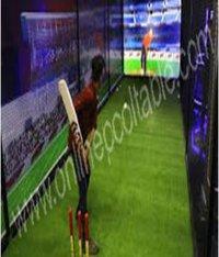 VR Cricket M1