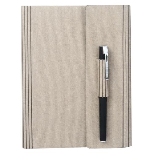PU Leather  Executive Diary