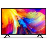 MITSUN 65 INCH SMART 4K LED TV MI6500S