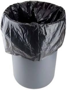 Garbage Bag - Small