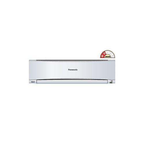 Panasonic 1.5 Ton 2 Sta Split Air Conditioner