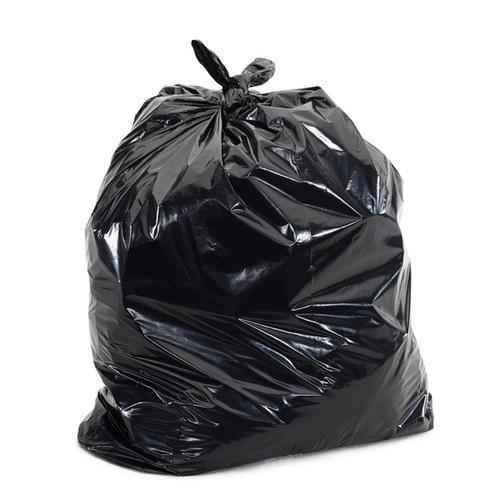 Garbage Bag - Medium