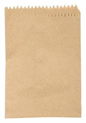 Brown Cover