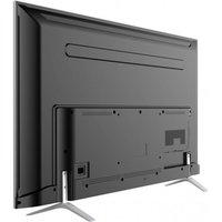 Onida Google Certified 147.32cm (58 Inch) Ultra HD (4K) LED  (58UIC)  58UIC Smart TV