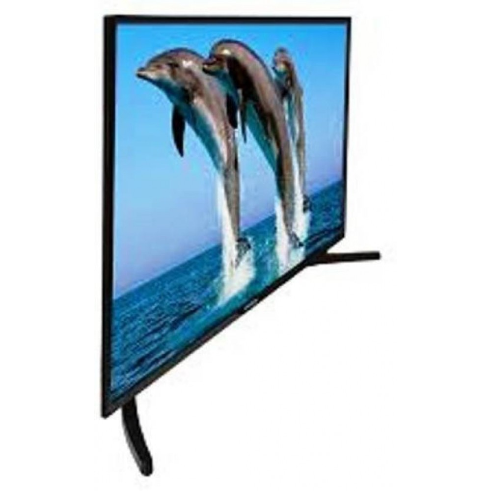 Onida Leo 80cm (31.5 Inch) HD Ready LED TV  (LEO32HA)