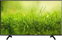 Panasonic 101cm (40 Inch) Full HD LED TV