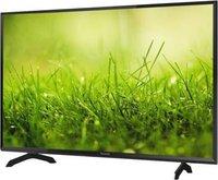 Panasonic 101cm (40 Inch) Full HD LED TV