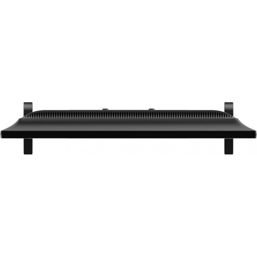 Onida NA 97.79cm (38.5 Inch) HD Ready LED TV  40HG
