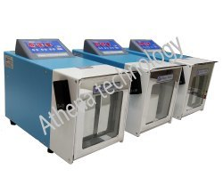 Stomacher Blender