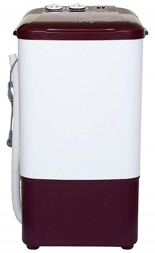 6.5 Kg Onida Washing Machine