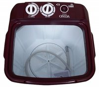 6.5 Kg Onida Washing Machine