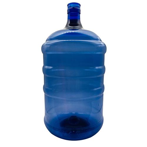 20 Ltr Plastic Bottle