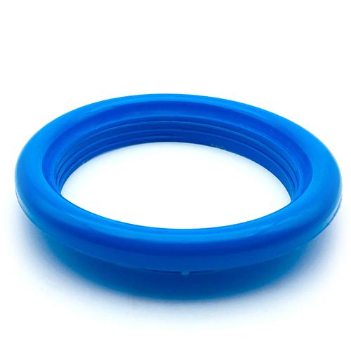 Dispenser Ring