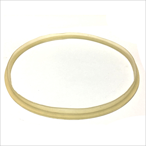 LPG Rubber Ring