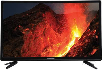 Panasonic F200 Series 80cm (32 Inch) HD Ready LED TV