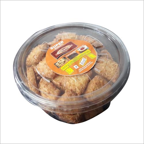 Bikaneri Cookies