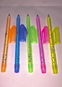 Trinka Ball Pen