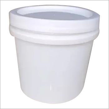 1 KG Containers