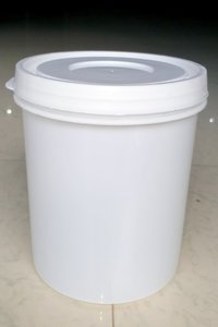 1 Ltr Containers