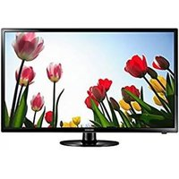 Samsung 23 Inch HD LED TV 23H4003