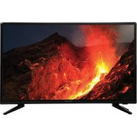 Panasonic FX650 Series 108cm (43 Inch) Ultra HD (4K) LED Smart TV