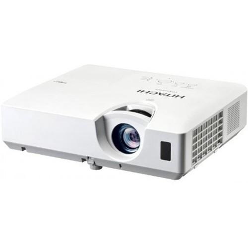 Projector & Projector Accessories