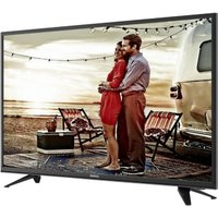 Sanyo 108.2cm (43 Inch) Full HD LED TV