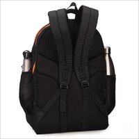 College Backpack With Laptop Compartment