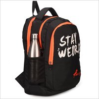 Backpack for Camping